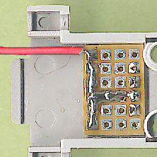 شرح طريقة صنع مبرمجة ابيروم 24xxx باكثر من شكل وسهل الصنع بلتفصيل  Pespho04