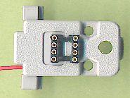 شرح طريقة صنع مبرمجة ابيروم 24xxx باكثر من شكل وسهل الصنع بلتفصيل  Pespho05