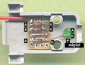 شرح طريقة صنع مبرمجة ابيروم 24xxx باكثر من شكل وسهل الصنع بلتفصيل  Pespho06